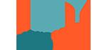 WindNODE - Logo